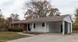 8005 Beech Ave - Photo 3