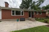 8005 Beech Ave - Photo 45