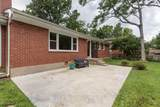 8005 Beech Ave - Photo 46