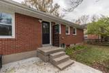 8005 Beech Ave - Photo 47