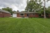 8005 Beech Ave - Photo 48