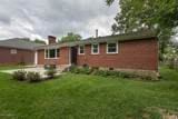 8005 Beech Ave - Photo 49