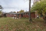 8005 Beech Ave - Photo 50