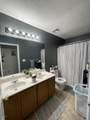 2810 6th St - Photo 10