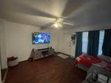 2810 6th St - Photo 2