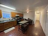 2810 6th St - Photo 4