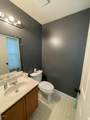 2810 6th St - Photo 5