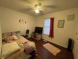 2810 6th St - Photo 8