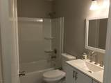 9003 Lakeridge Dr - Photo 12