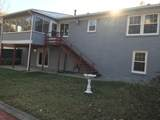 9003 Lakeridge Dr - Photo 19