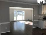 9003 Lakeridge Dr - Photo 2