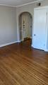 1304 Everett Ave - Photo 21