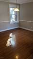 1304 Everett Ave - Photo 22