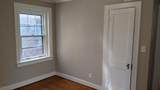1304 Everett Ave - Photo 29
