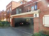2000 Lancashire Ave - Photo 19