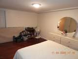 10419 La Plaza Dr - Photo 59