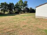 13773 Falls Of Rough Rd - Photo 15