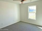 621 Evergreen Ct - Photo 16