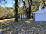 3210 New Lynnview Dr - Photo 9