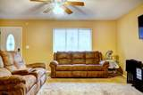 5813 Janet Lee Dr - Photo 8
