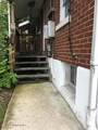 221 Woodlawn - Photo 4