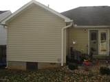 4814 Middlesex Dr - Photo 10