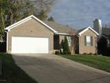 4814 Middlesex Dr - Photo 2