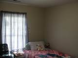 4814 Middlesex Dr - Photo 26