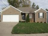 4814 Middlesex Dr - Photo 4