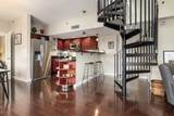 604 3rd St - Photo 13