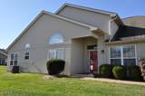 14027 Waters Edge Dr - Photo 2