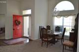 14027 Waters Edge Dr - Photo 3