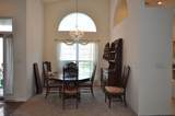 14027 Waters Edge Dr - Photo 6