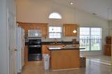14027 Waters Edge Dr - Photo 7