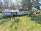 600 Johnson Ln - Photo 23