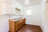 401 38th St - Photo 10