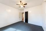 401 38th St - Photo 12