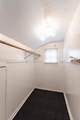 401 38th St - Photo 23