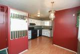 4814 Hummingbird Cir - Photo 4