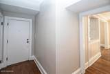 2013 Eastern Pkwy - Photo 25