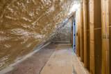 4203 Wine Cellar Ct - Photo 27