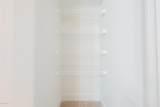 4203 Wine Cellar Ct - Photo 28