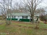 1328 Morrison Rd - Photo 2
