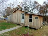 1328 Morrison Rd - Photo 3