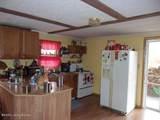 1328 Morrison Rd - Photo 6