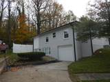5117 Dawn Dr - Photo 31