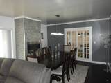5117 Dawn Dr - Photo 4