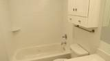 1325 Christy Ave - Photo 13