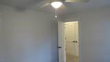 1325 Christy Ave - Photo 17