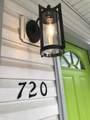 720 Vine St - Photo 3